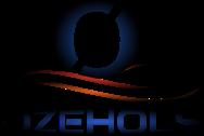 ozehols