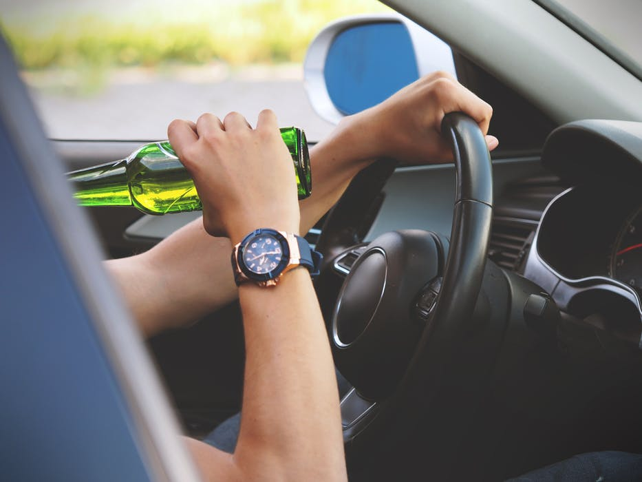 Why Local Constituents Require The Services of Drink Driving Lawyers in Campbelltown